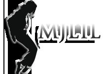 MjLil - Sosie de Michael Jackson